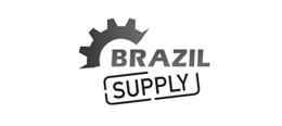Brazil Supply