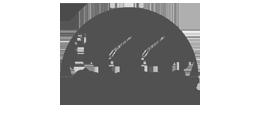 Heavy Industry Logistics Ltd